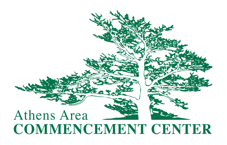Athens Area Commencement Center